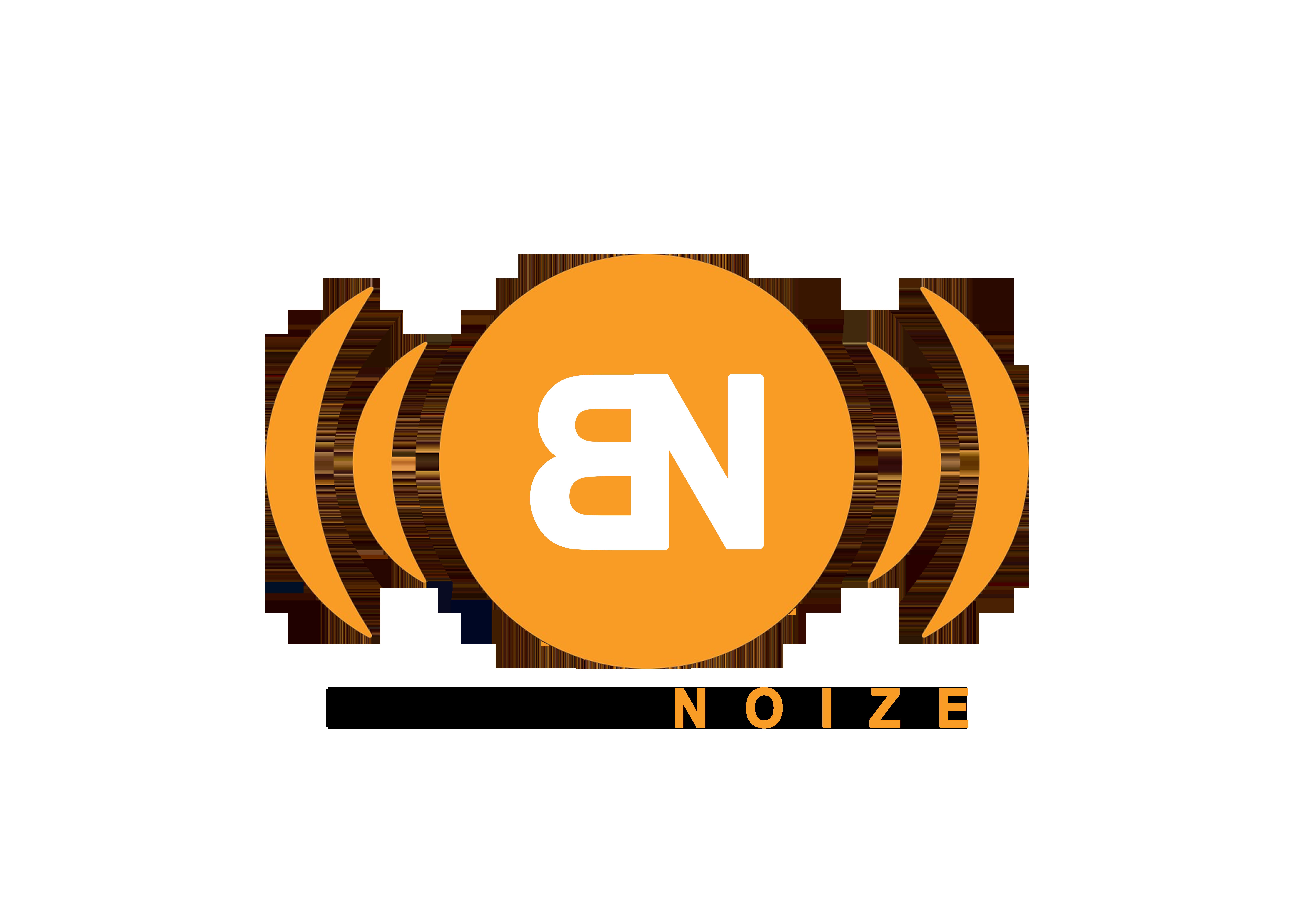 Brand Noize